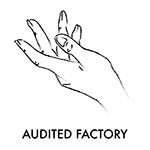 Audited Factory