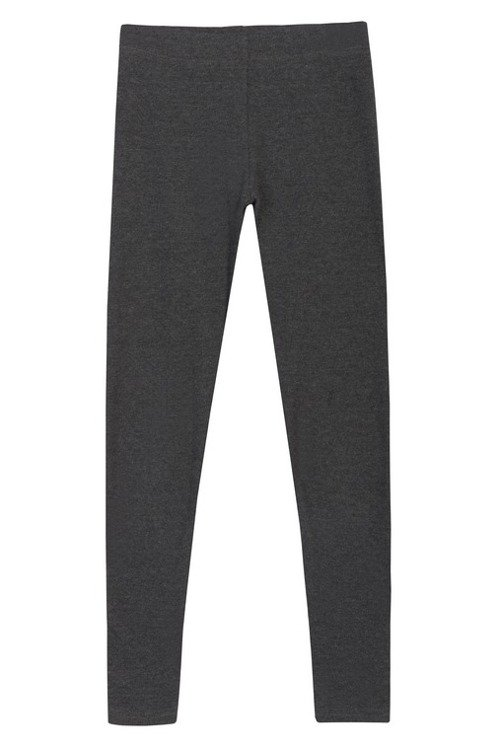 LEGGINGS TOGO DARK GREY