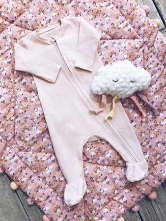 PAJAMAS GOOD NIGHT PINK