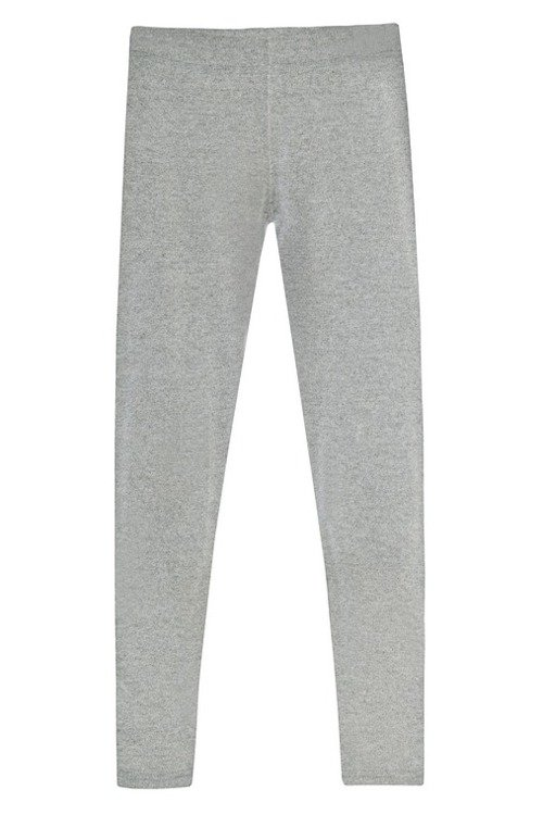 LEGGINGS TOGO LIGHT GRAY