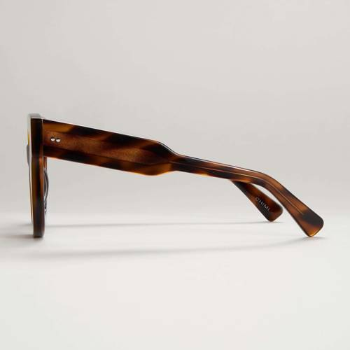 08 TORTOISE SUNGLASSES